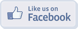 like-us-on-facebook-button web