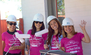 web_Project_20150509_WomenBuild0065