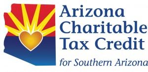 AZ-Chartitable-Tax-Credit