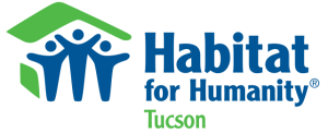 HabitatforHumanityTucson_mainlogo
