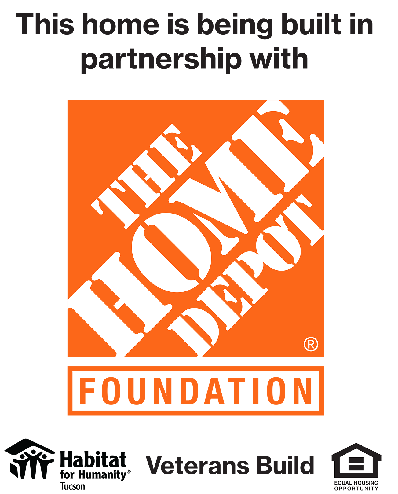 the home depot tucson
