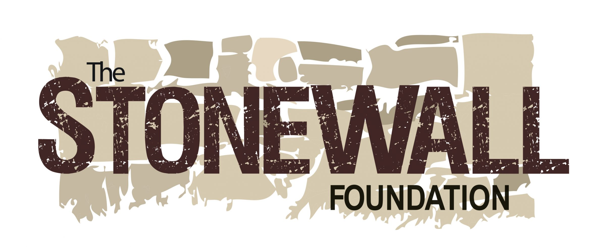 stonewallfoundation