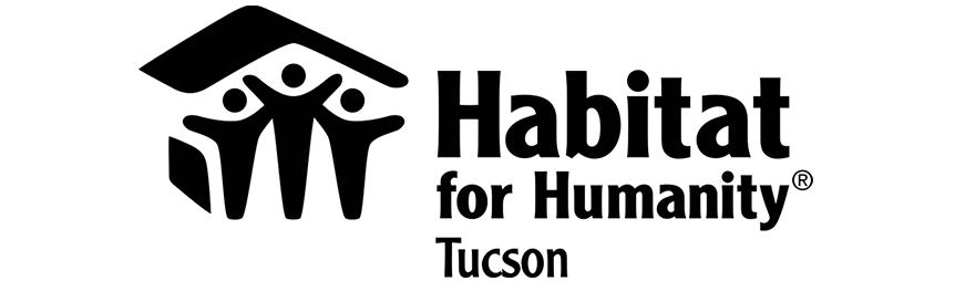 habitattucson_logoblack