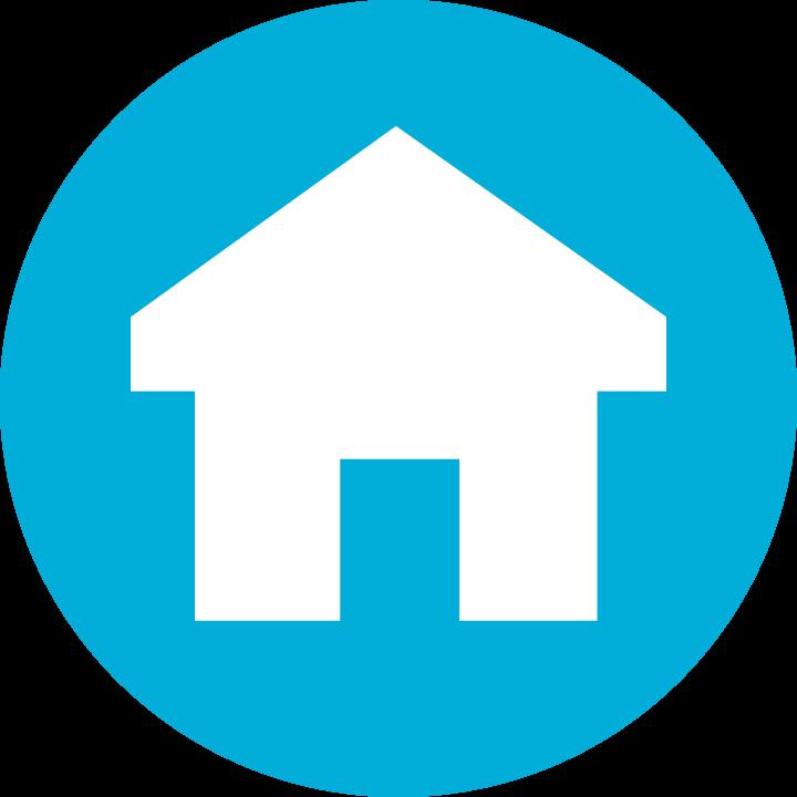 hfh_icon_house_bluecircle