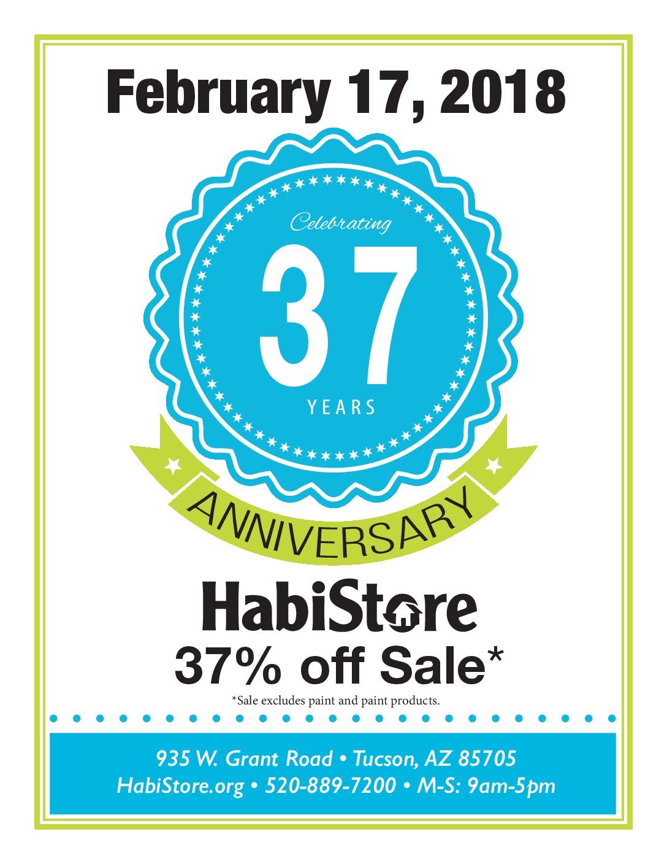 habistore-37-anniversary