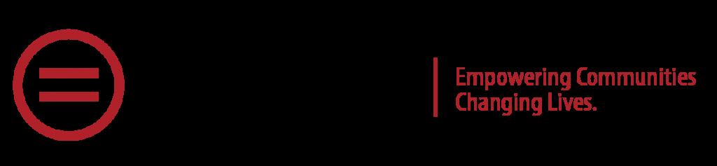 tul_full_logo-1
