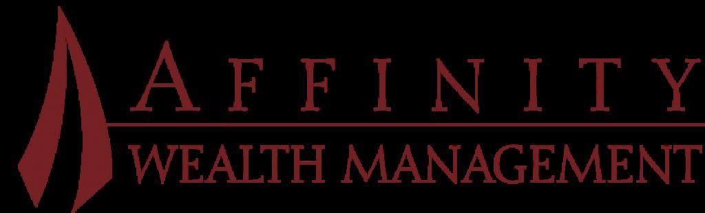 awm-name-logo