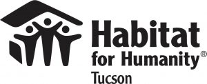 habitattucson_logo_black-jpeg