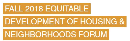 logo_housingforum