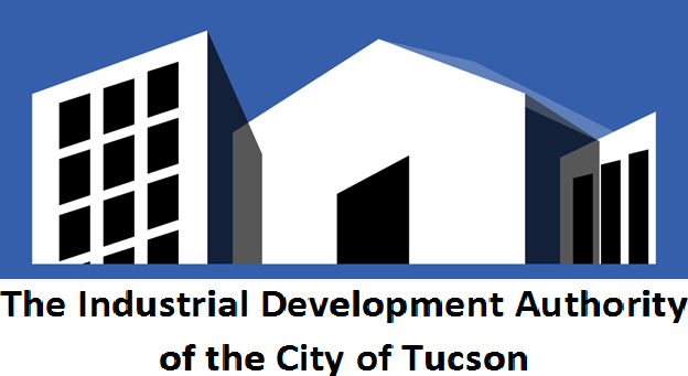 the-industrial-development-authority-of-the-city-of-tucson-2-1