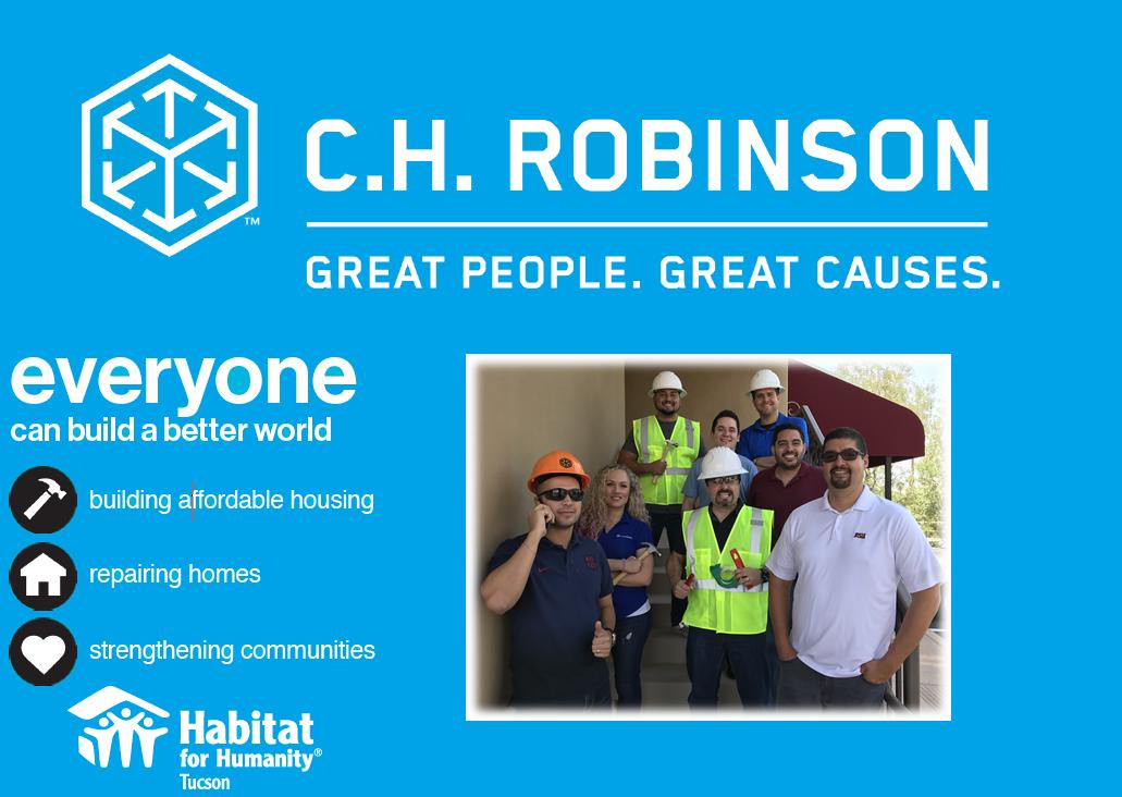 ch_robinson