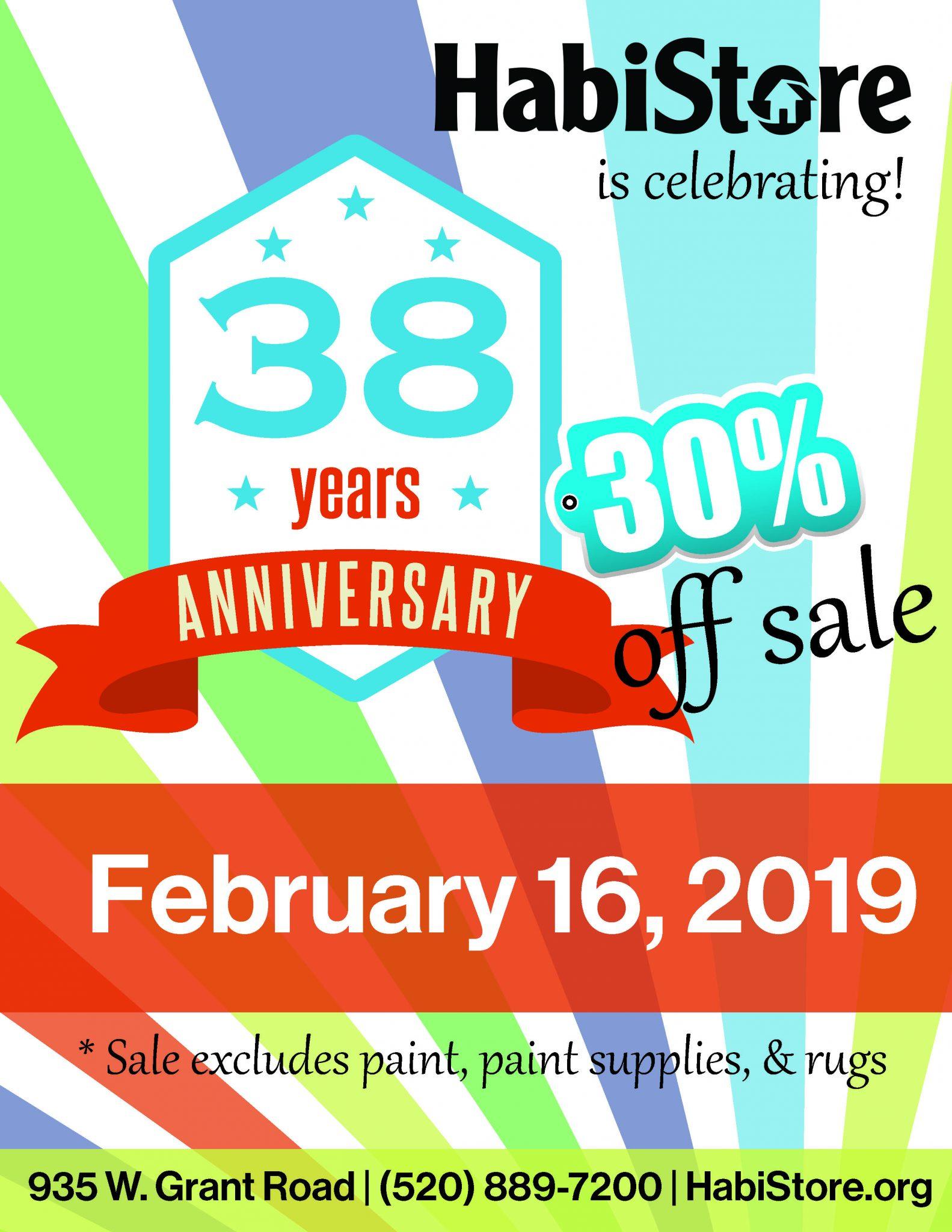 38-anniversary-sale-1.9.19