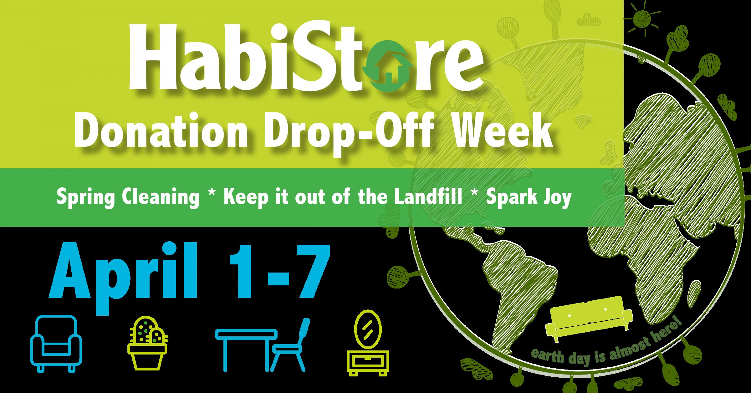 donation-drop-off-week-fb-event-2.25.19