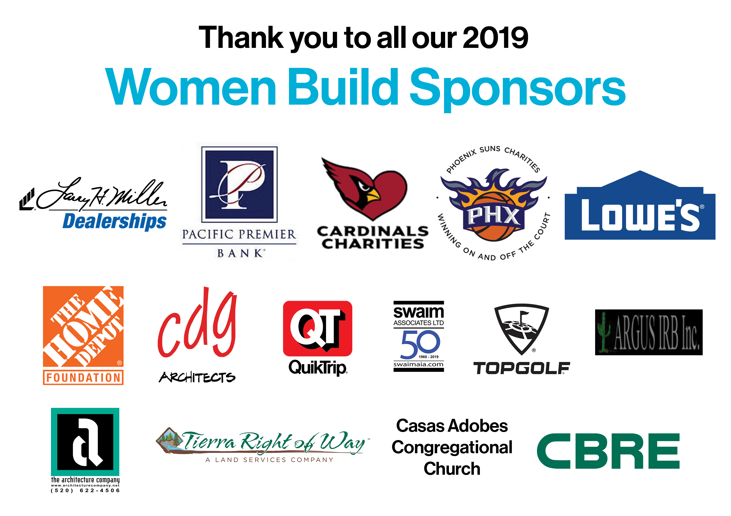 website-sponsors-2019