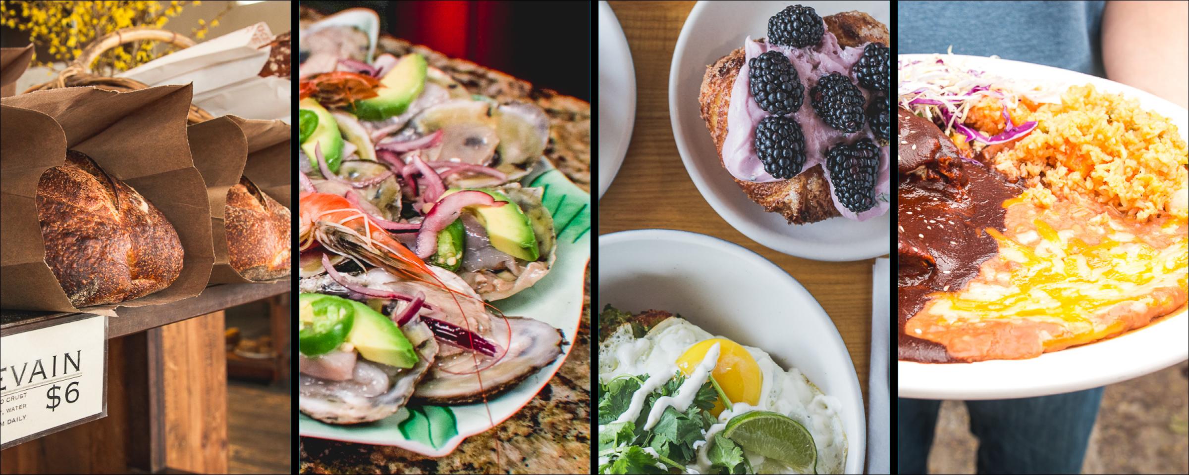 webpage-headers-food