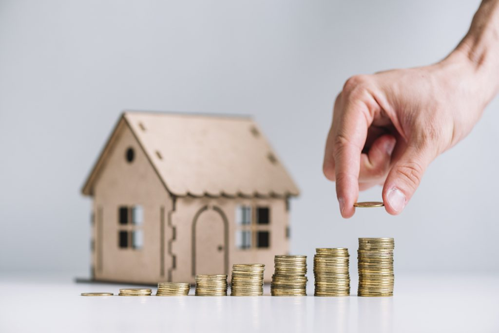 cost-of-home-720-smaller