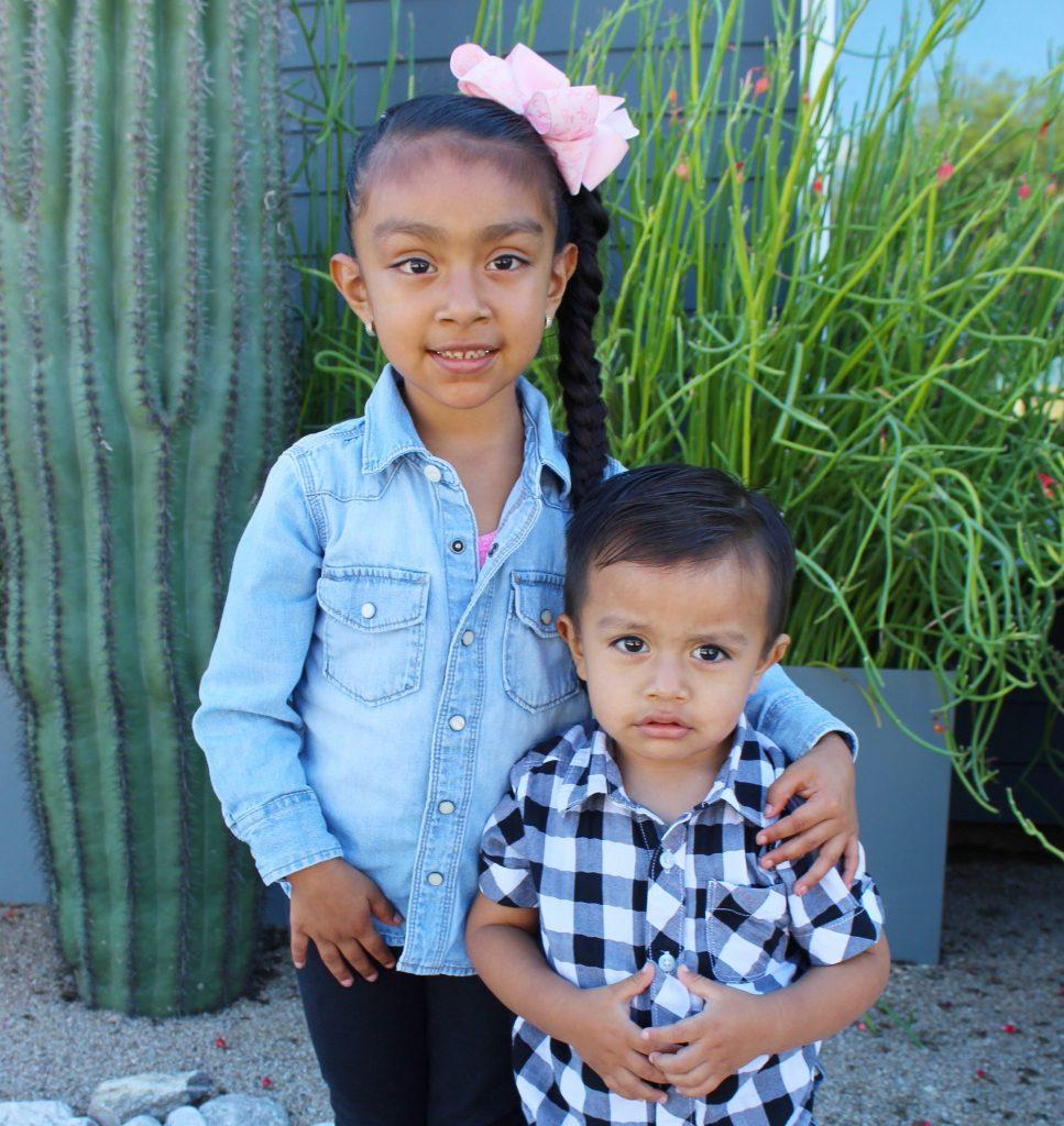guadalupe-mata-kids_0053_web