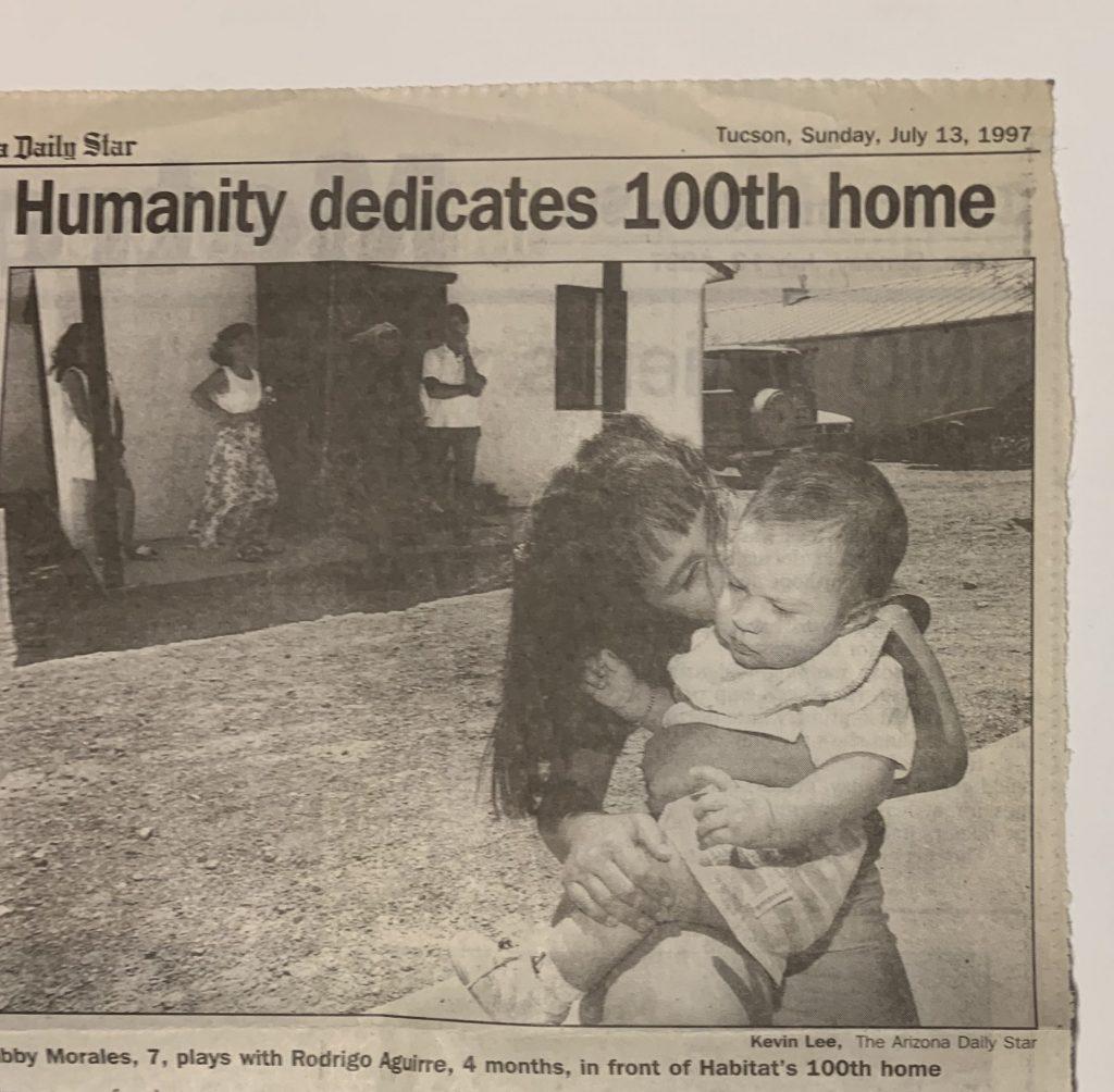 100th-home_6397