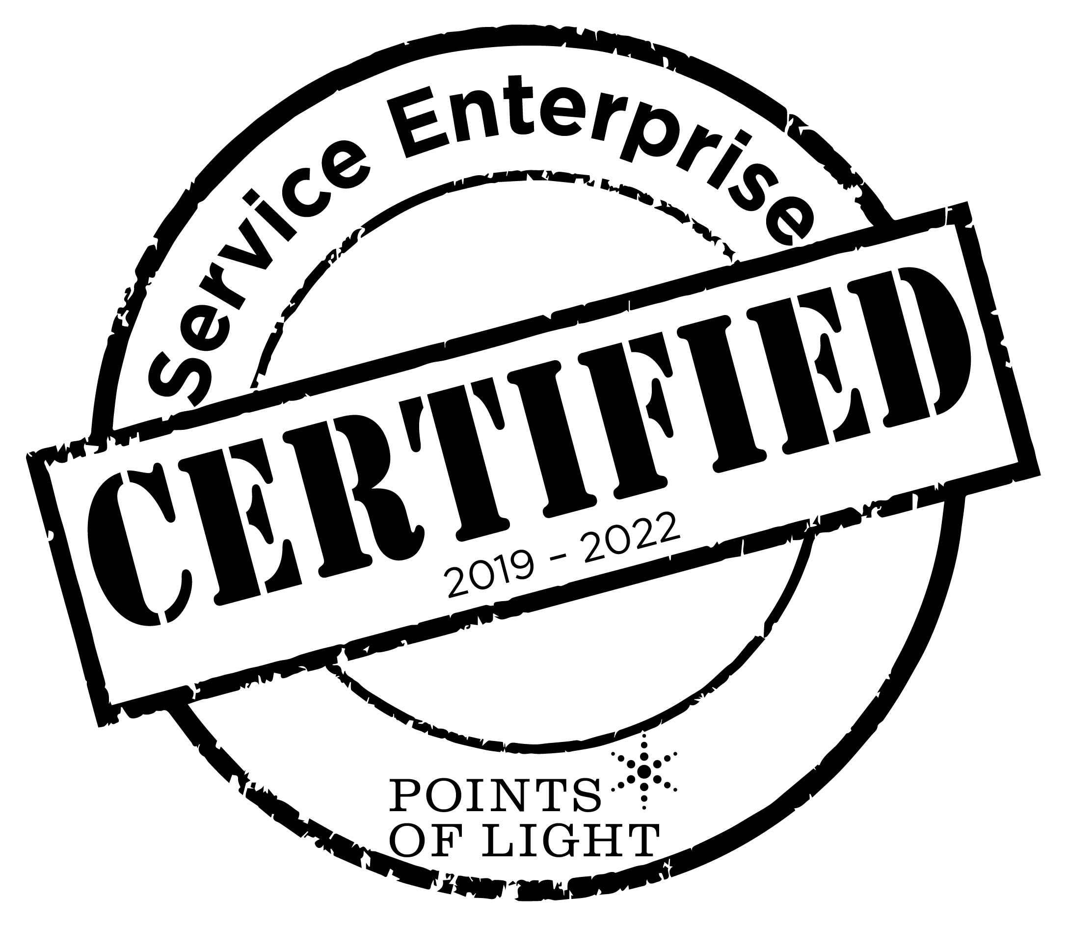 se-certified-seal-19_22-b