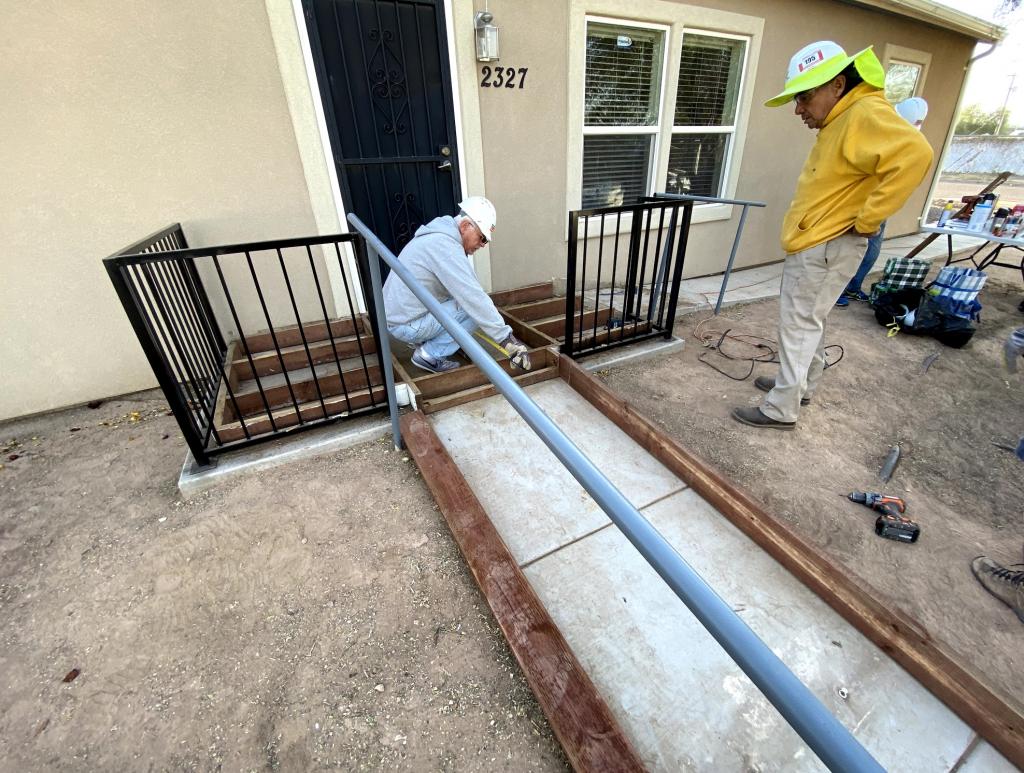 ramp-crit-home-repair-11.13.19-
