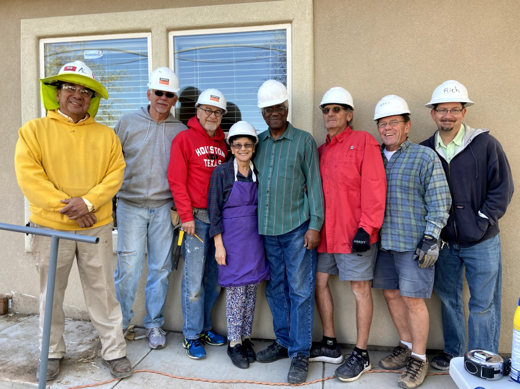 volunteers-crit-home-repair-11.13.19