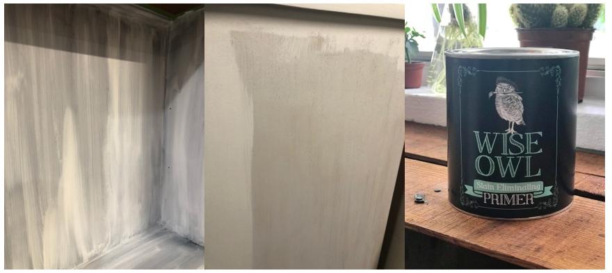 paint_blog2