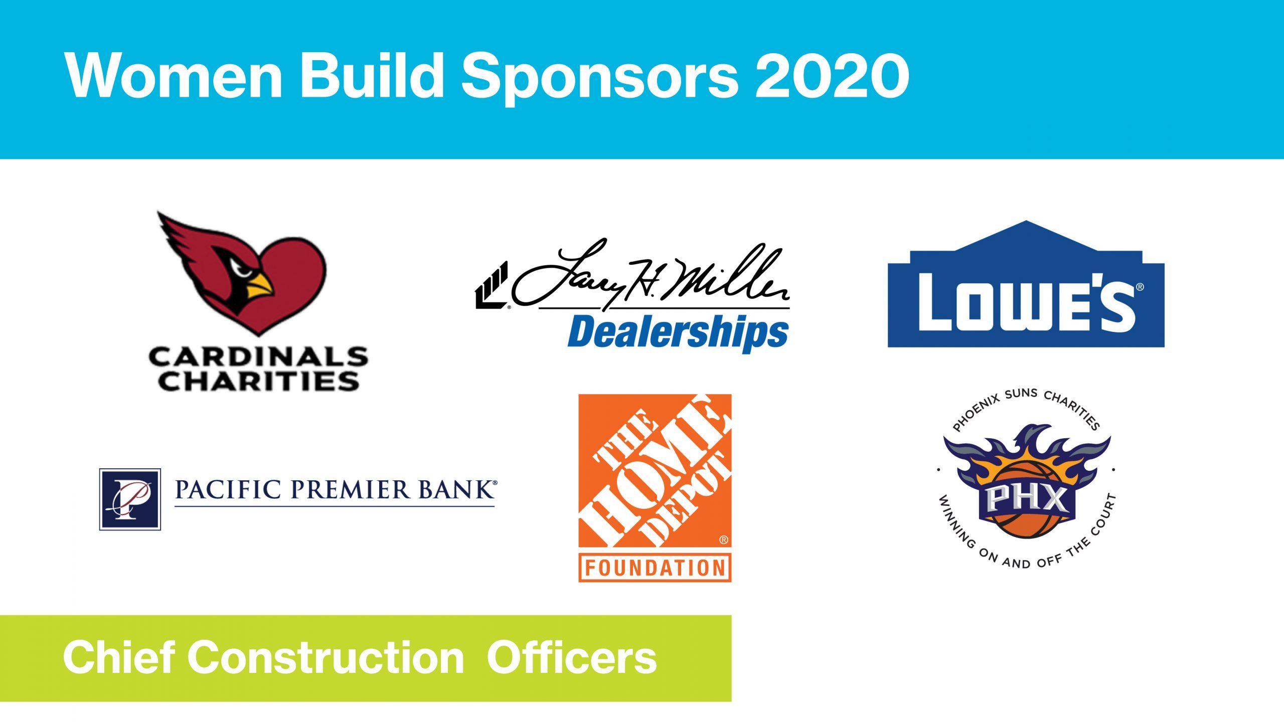 sponsors-wb-virtual-dedication-signs2