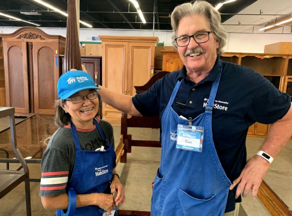 volunteers-yoshi-jon