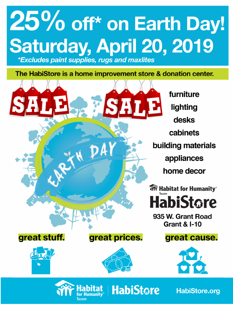 earth-day-sale-2019